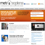 metrosapiens