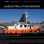 troll-explorer