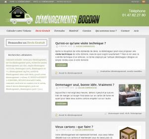 site simple déménagement