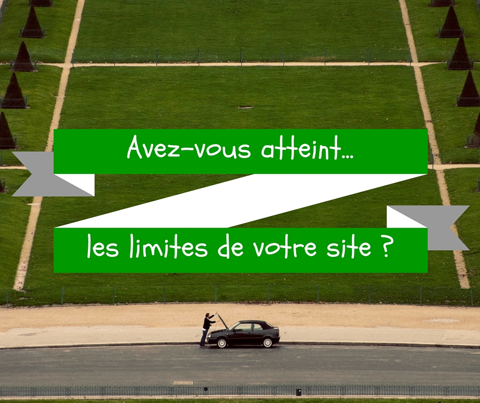 limites-siteweb2