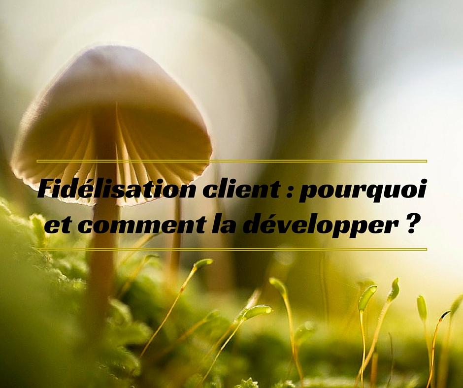 fidelisation2