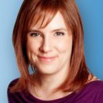 Marie Soleil répond sur le coaching amoureux sur le web