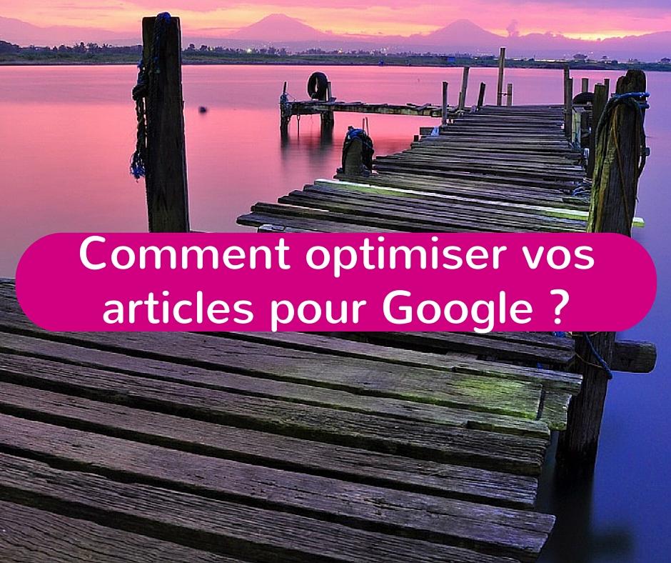 optimiser
