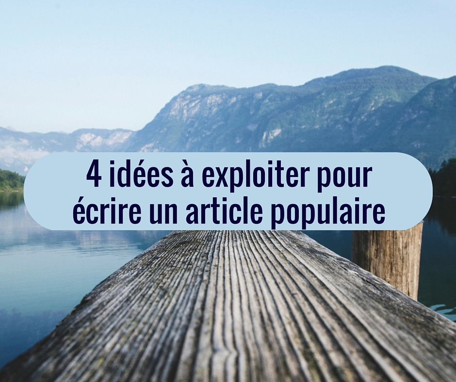 article populaire-2
