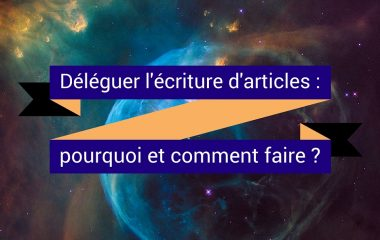 deleguer-articles-fb