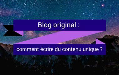 blog-original-fb