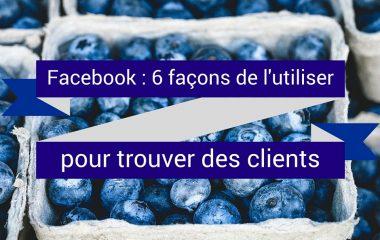 clients-Facebook-fb