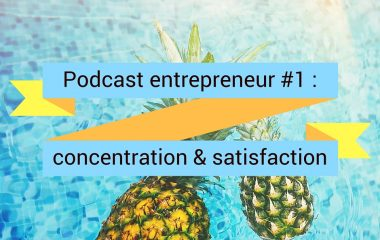 podcast1-fb