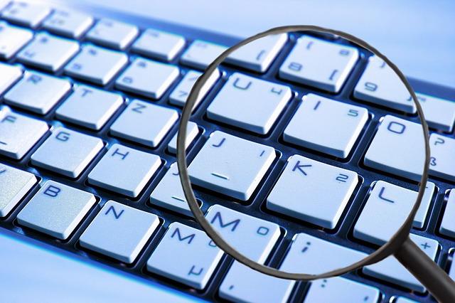 Comment repérer une arnaque ou un email frauduleux (hameçonnage et phishing)?